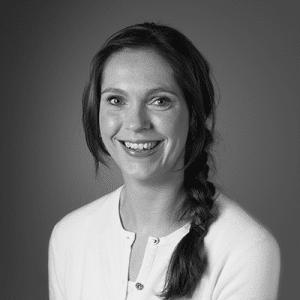 Kristen Megens - van Mierlo