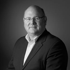 Advocaat Wieco Liebrand