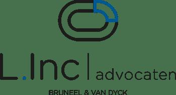 l.inc-advocaten